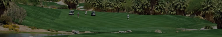Course Turfgrass Enhanced Efficiency Fertilizer